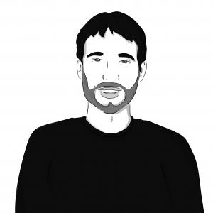 </p> <p><center>Marco Perego</center>