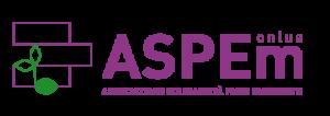 ASPEm | Associazione Solidarietà Paesi Emergenti